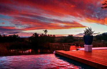 theLAB - Robertson - stunning view